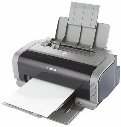 ink absorber