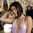 Girls My World: Megan Fox More Leaked Photos