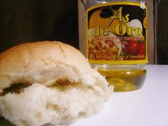 bread&oil