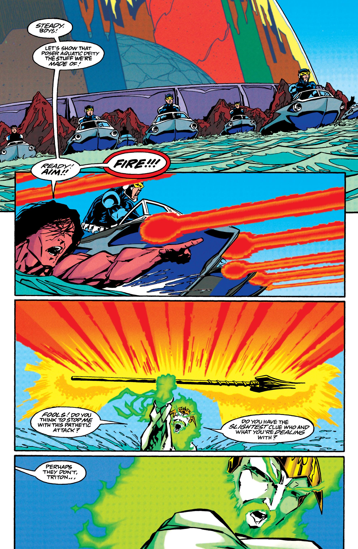 Read online Aquaman (1994) comic -  Issue #45 - 13