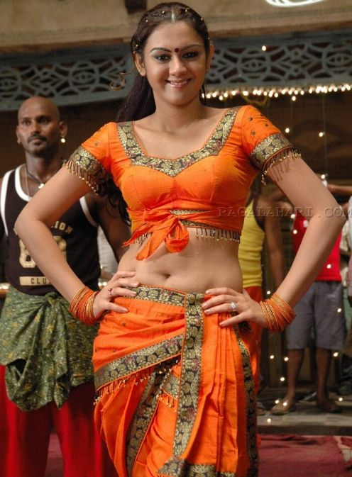Pictures of Kamna Jethmalani In Ranam - #rock-cafe