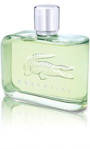 Pour VousLes D'hommes Blog LacosteTous Types Parfums rCxhQdts