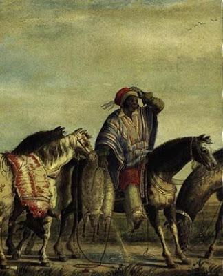 Revista archivos del sur apuntes sobre arte argentino for Revistas del espectaculo argentino