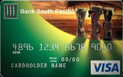 Nokondishop How To Shop With Bsp Visa Debit Card Online