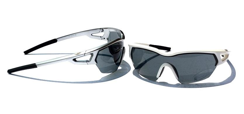Procyon S Closet Bbb Arriver Sunglasses 3 Lenses