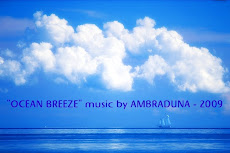 """OCEAN BREEZE"" Check track number 10."