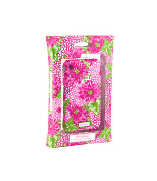 Lilly Pulitzer Iphone  Case Tusk In Sun