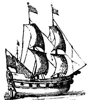 Snazzle Craft: Pirate Treasure Hunt!
