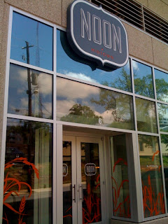 Noon Midtown~ RepeatATLANTA.com