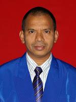 Ir. Khairul Usman