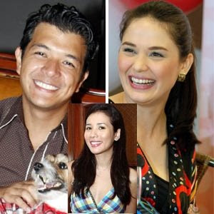 kristine hermosa and jericho rosales relationship quizzes