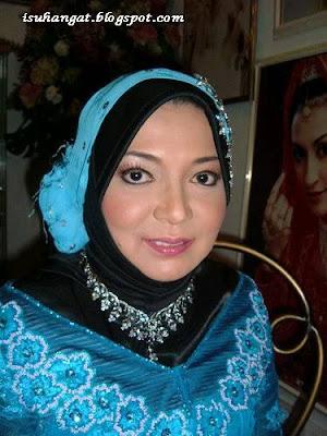 http://2.bp.blogspot.com/_c4ntBFYNccY/S8CzbhLN3UI/AAAAAAAADY4/k8MXCxwVWyY/s400/image009md9.jpg