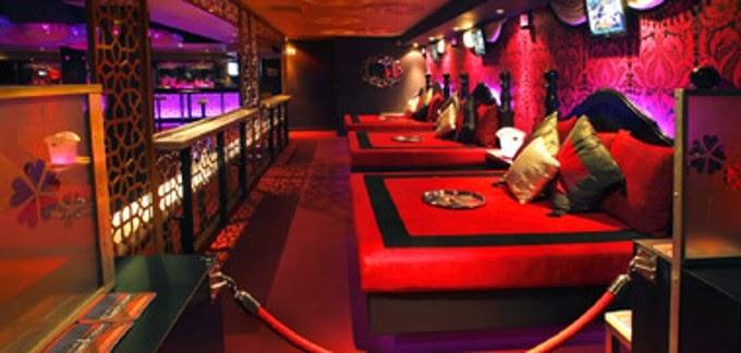 My Favorite Travel Places Bedroom Lounge Bar Amp Nightclub