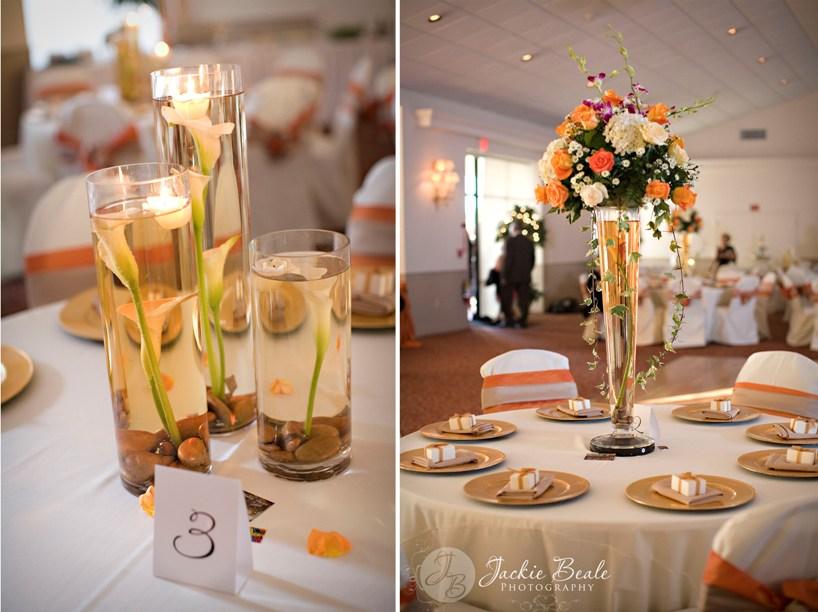 Orlando Wedding Photographer Daytona Beach Wedding