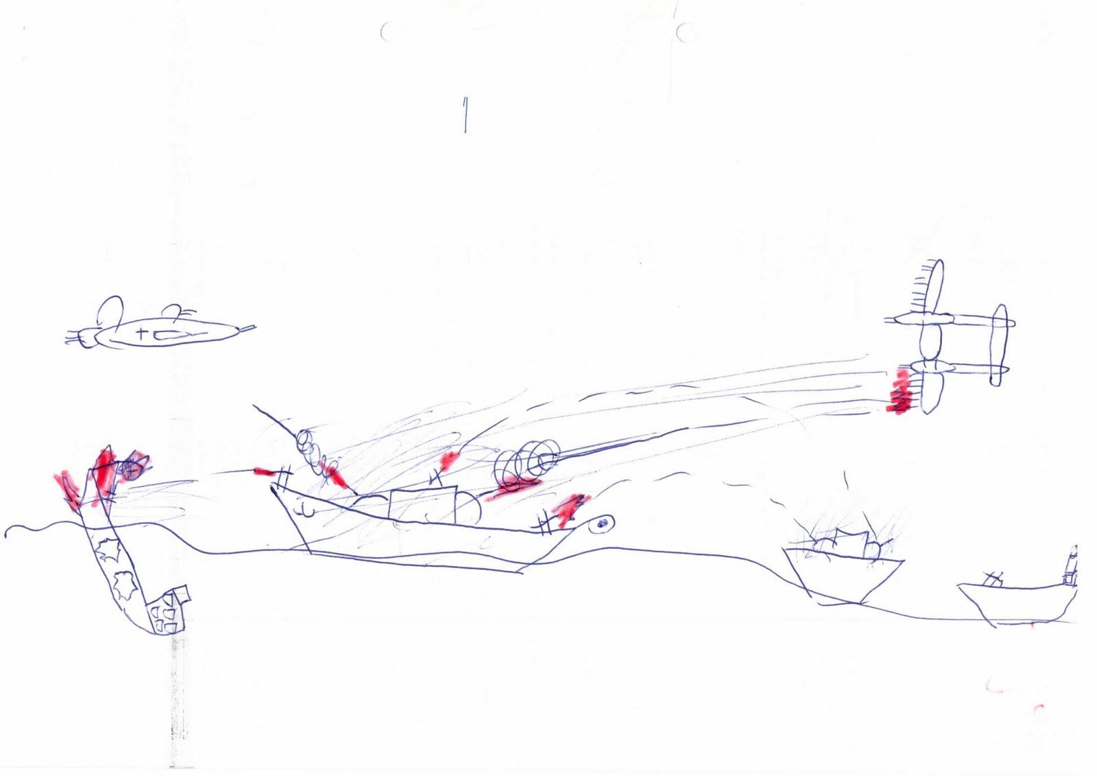 Борис - большой любитель военной техники: Борины военные ...