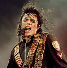 HYDERABAD MUSIC: Michael jackson Top Songs free Download