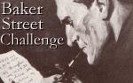 The Baker Street Challenge