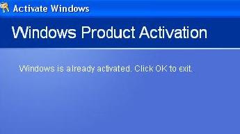 crack antiwpa for windows xp sp2