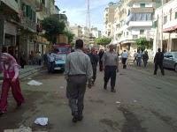 1c8145592 مدونات عبد السلام إسماعيل (33): معالم الإسكندرية: أسواق