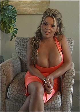 White wife black sex tube
