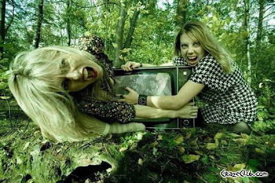 redrose Crazy Photoshop