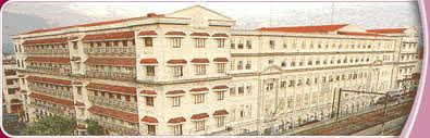 PWU Philippine Womens University