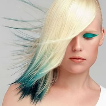 New Hair Color Ideas and Hair Color Tips ~ Sweet Hairstyles