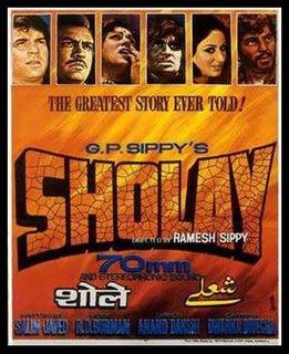 Bollywood Dialogues: 2009