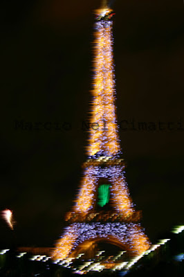 IMG 1627+torre+com+efeito+blog