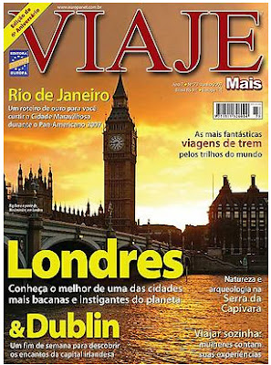 Capa+Viaje+Mais+Jun+2007
