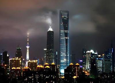 noite+shangai