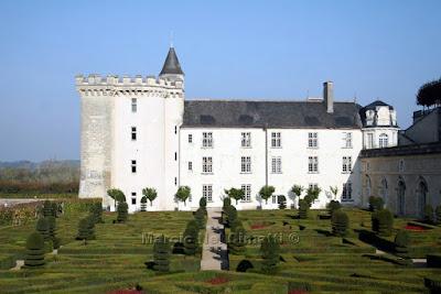 Villandry+ +Vale+do+Loire 1158+T+leve