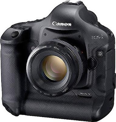 canon eos mark iv FILEminimizer