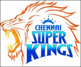 Chennai Super Kings Tickets – IPL 2010 Tickets, IPL Team LOGO, IPL Chennai Super Kings Tickets 2010 Tickets