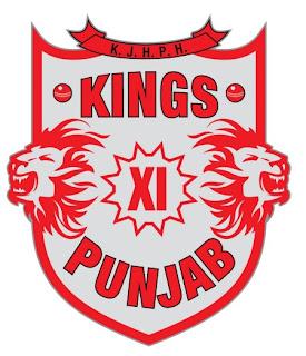 Kings XI Punjab Tickets – Buy Kings XI Punjab IPL 2010 Tickets, Kings XI Punjab IPL Schedule, IPL 2010 Kings XI Punjab Team, Kings XI Punjab Squad, Kings XI Punjab Player, Kings XI Punjab Fixture, Kings XI Punjab Point, Kings XI Punjab Live Streaming