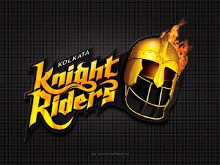 Kolkata Knight Riders Tickets – Buy IPL 2010 Tickets