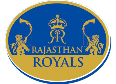 Rajasthan Royals Tickets – Buy IPL 2010 Tickets