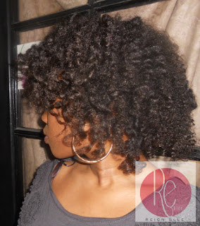 protective-hairstyle