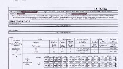 Contoh Print Out BI Checking (4)