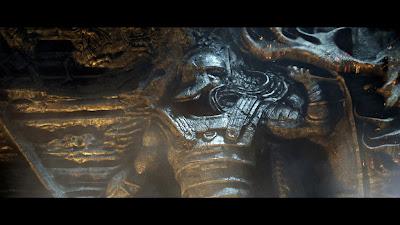 Elder Scrolls V: Skyrim Information