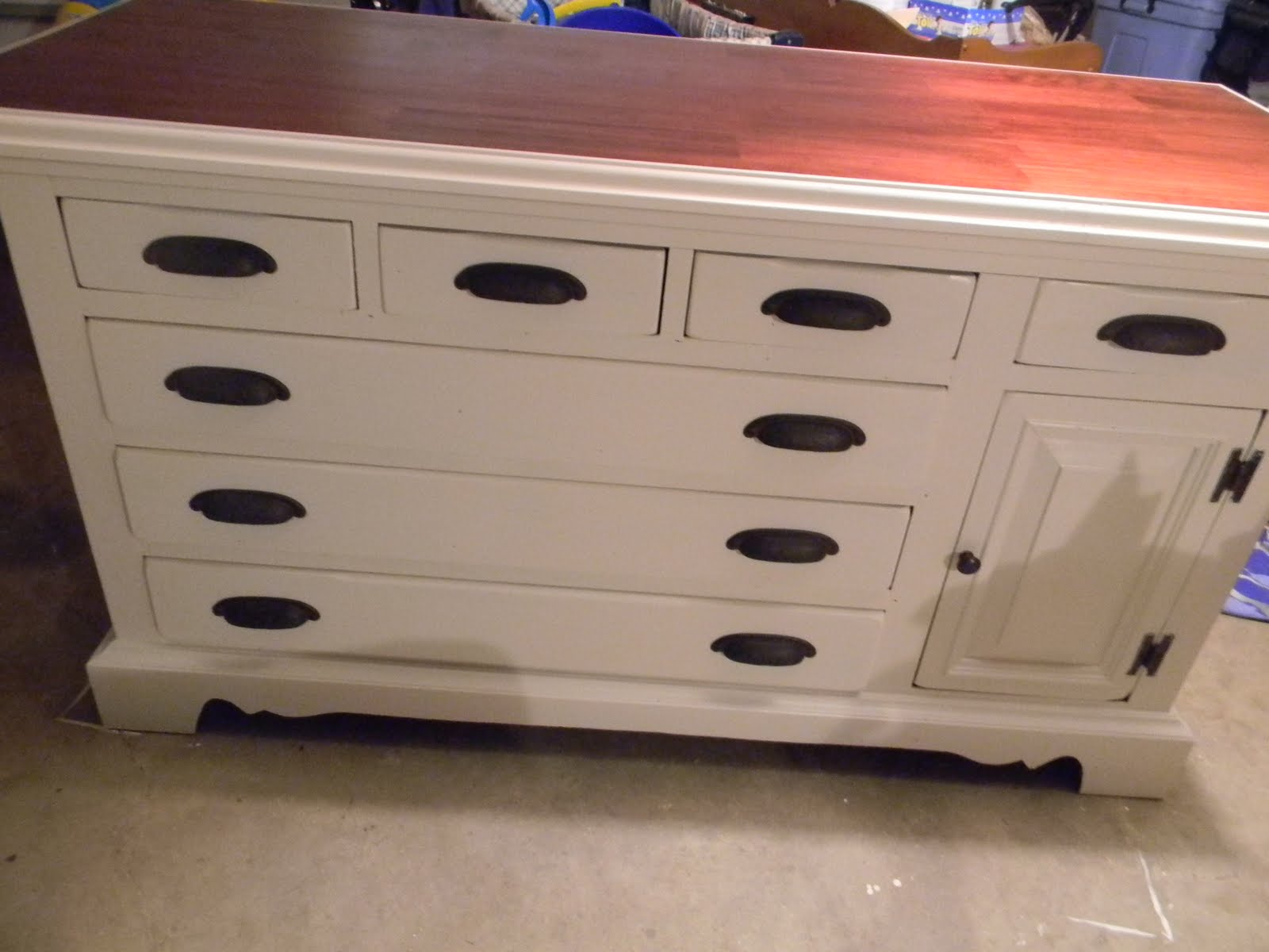 darling dresser sale for doodles antique dressers cushman old dilemma