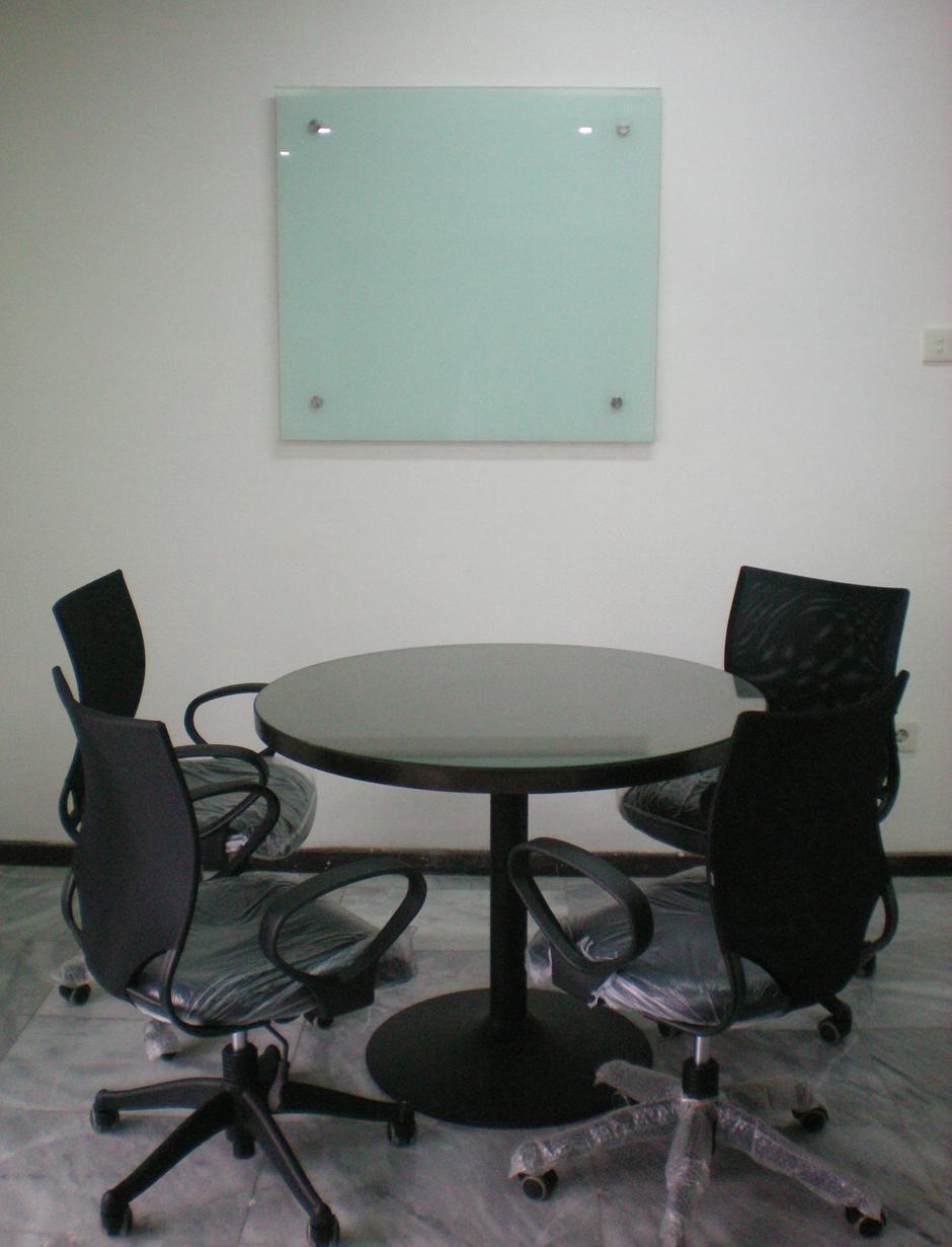 Interior Design Home Interior Kantor