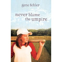 [neverblametheumpire]