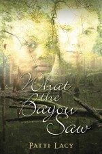 [what+the+bayou+saw]