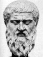 FILOSOFIA: PLATÓN Y LA TEORÍA DE LAS IDEAS