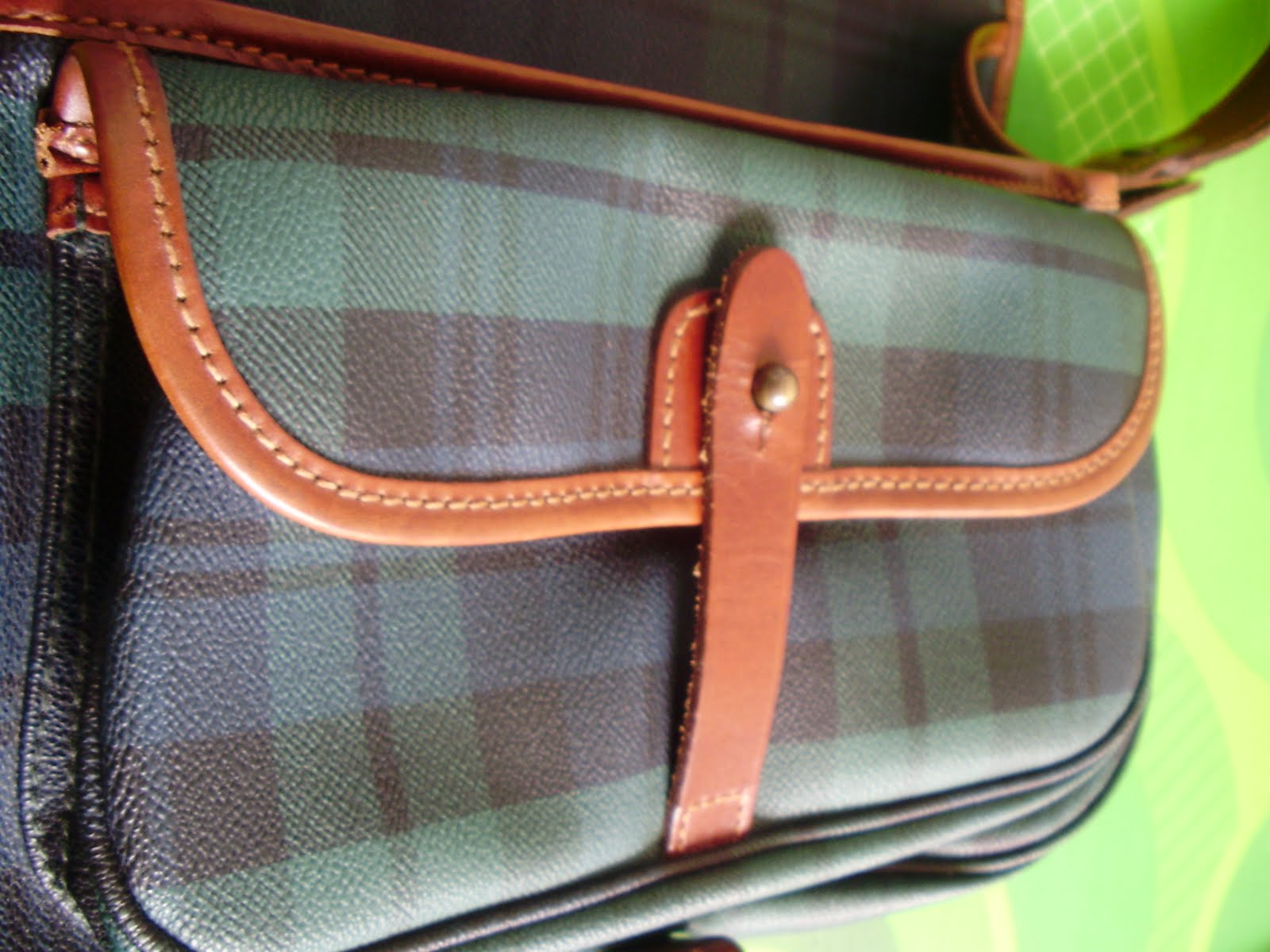 614a14c83f MuDaHbUnDLe  polo ralph lauren sling (SOLD OUT)