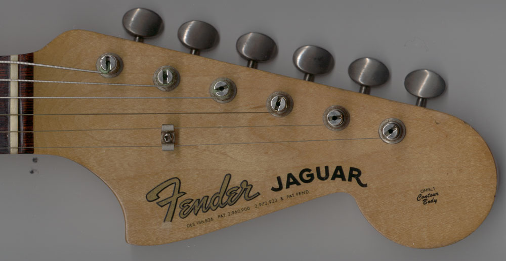 Famous fender headstock template frieze example resume for Fender bass headstock template
