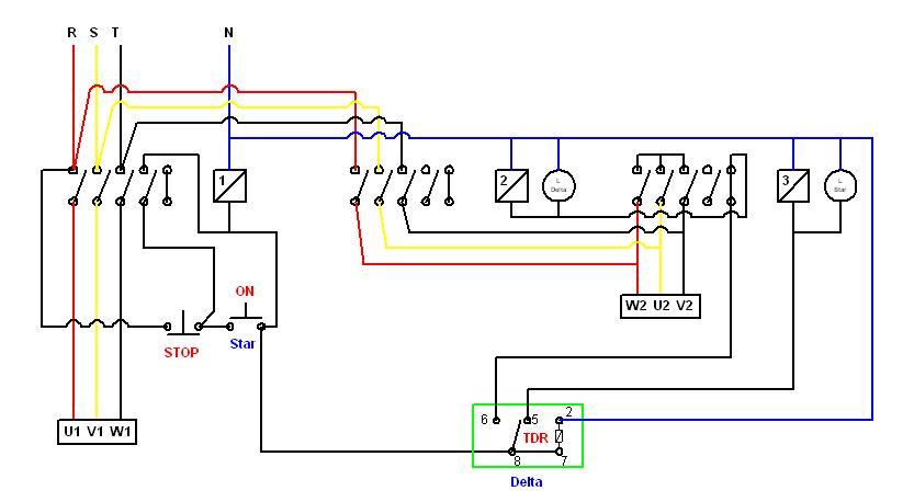 York furnace with ecm motor wiring diagram ecm motor jzgreentown x13 wiring diagram x50 wiring diagram wiring diagram odicis cheapraybanclubmaster Choice Image
