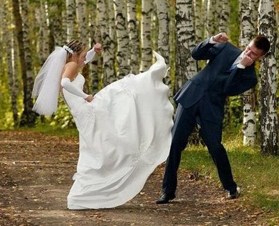 Mutsuz evliliğin zararları saymakla bitmiyor! 1 – kavga+eden+gelin%5B1%5D