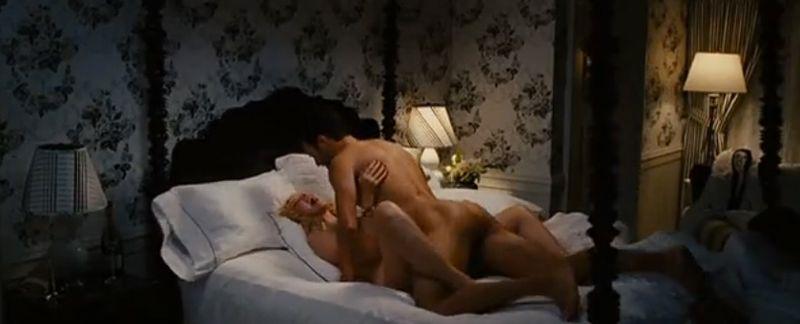 Talk Sex Movie 41